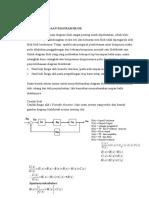 Penyederhanaan Diagram Kotak