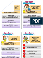 procesosdidacticos