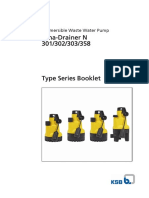 Ama Drainer technical booklet.pdf