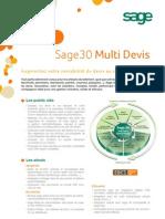 fch_sage30_multi_devis
