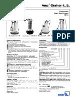 ama drainer 400_500.pdf