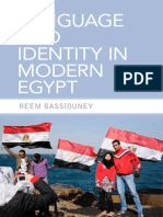 [Bassiouney,-Reem]-Language-and-identity-in-modern egypt.pdf