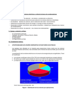 Trabajo_Motores Eficientes y Banco de Condensadores