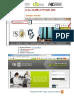 Manual-FORO.pdf
