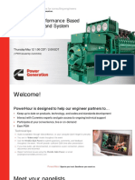 Generator Set and System Spec Review_05-12-2016.pdf