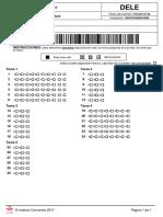DELE-B1_Modelo-Hoja-de-respuestas.pdf