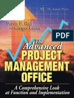 Advanced PMO.pdf