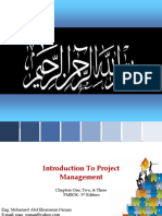 01-02&03 Introduction to PMP 5th-MAO