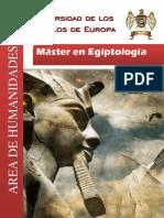 Egiptologia Mst