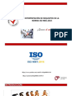 5. ISO 9001 2015-1