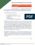 Instalaciones_de_puesta_a_tierra_y_protecci_n_de_sistemas_el_ctricos.pdf
