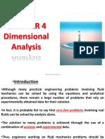 f Ch 4 Presentation