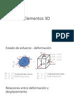 7. Elementos en 3 dimensiones.pptx