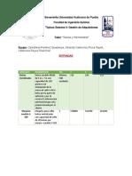 Adm. de Las Adquisiciones (Documentos Adjuntos)