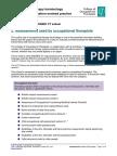 2 Assessments SNOMED OT Subset Oct2016 0