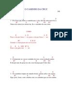 306 - O CAMINHO DA CRUZ.pdf