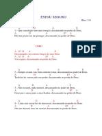 314 - ESTOU SEGURO.pdf