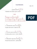 325 - NAUFRÁGIO.pdf