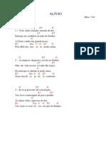 334 - ALÍVIO.pdf