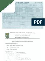102648597300_RAMADAN-SAPUTRA.docx