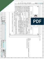 CG-245KV-RP.pdf