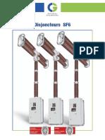 Disjoncteurs(Circuit Breaker) SF6-GCB - French 02-11-17