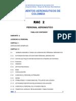 AC (2009). RAC 2 Personal aeronáutico.pdf
