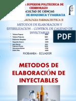 ELABORACION-DE-INYECTABLES.pdf
