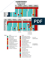 Kalender 2017-2018 Dubar.pdf.pdf