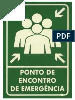 Ponto de Encontro - A3