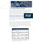 Brochure - Dataguise - GDPR_compliance.pdf