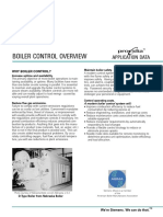 Siemens Boiler Control overview.pdf