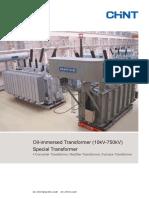 Transformer Catalogue.pdf