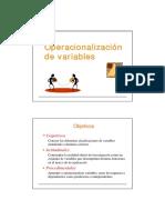 variables-T6.pdf