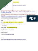 28-05-2018-William Twofeather (Deux Plumes) Déclaré Non Coupable