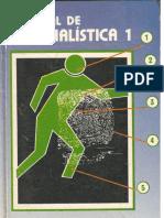 manualdecriminalistica completo.pdf