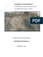 INFORME TOPOGRAFICO PARA INICTEL-UNI.pdf