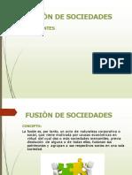 Fusion de Sociedades.pptx