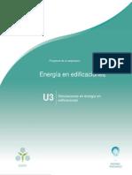 Planeaciones_EEED_U3