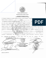 Constancia de Mayoría AAM.pdf