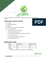 120314498-EM-Recipes-En.pdf