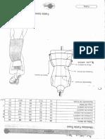 Moda y Diseño 1 Faldas