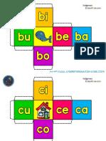 Dado-silabario-PDF-1-10.pdf