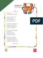 W de Wenceslao.pdf