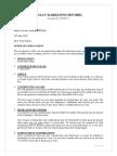 Offer Letter ARUN EnactMarketing