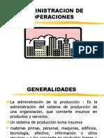 administracionprod (1)
