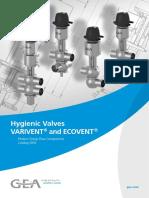 Catalog-Hygienic-valves-VARIVENT-ECOVENT-EN_tcm38-16576.pdf