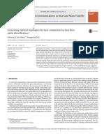 Articulo-Generación de Topologías Óptimas Para La Conducción