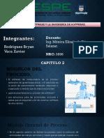 Rodríguez Vaca Capítulo2 (1)