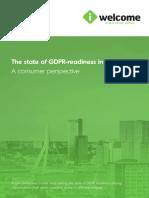 Market Study GDPR v1 2017
